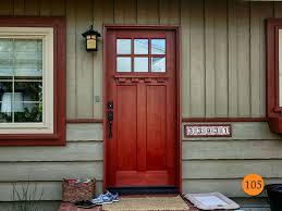 exterior door with blinds between glass front doors fun activities single front door 11 single exterior