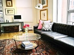 living room oriental rug living room fine on living room inside