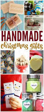 best 20 christmas gifts for coworkers ideas on pinterest