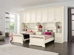 Cheap Wooden Bedroom Furniture by Bedroom Sets Cheerful Awesome Bedroom Furniture Kids Awesome