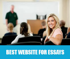 Academic writing process Help analytical essay Professional help writing  service Advantages Disadvantages of Periodicals