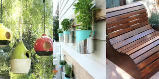 backyard decor idea u2013 dailymovies co