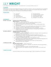 Breakupus Splendid Resume Examples Hands On Banking With Great     Isabelle Lancray