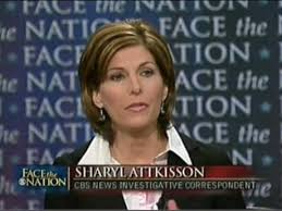 network's Sharyl-Attkisson