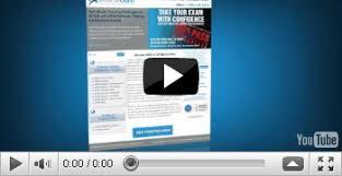 Intermediate Certificate in Software Testing Book Depository Iseb Intermediate Software Testing Sample Paper