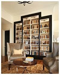 bookshelves study at ncstate chancellor u0027s house design lines ltd