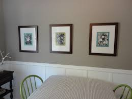 Sherwin Williams Interior Paint Colors by Sherwin Williams Mega Greige Google Search Mcq House