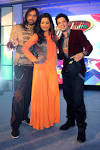 Dance India Dance 4' Press Conference Held in Mumbai [PHOTOS