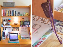 Small Desk Organization Ideas Best 20 Dorm Desk Ideas On Pinterest Dorm Desk Decor College