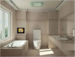 Small Master Bathroom Design Ideas Colors Bathroom Bathroom Remodel Ideas Small Living Room Ideas With