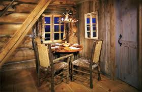 cool rustic cabin decor awesome rustic cabin decor u2013 indoor