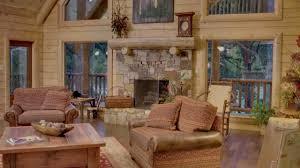 home design awesome satterwhite log homes nice satterwhite log