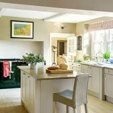 granite countertop kitchen cabinets layout software jeffrey