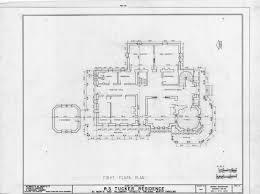 historic italianate floor plans u2013 meze blog