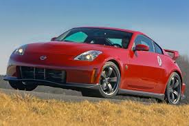 nissan 350z curb weight 2007 nissan 350z warning reviews top 10 problems you must know