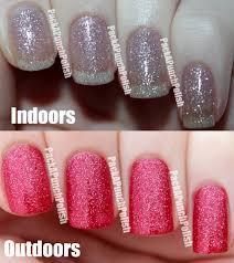 mood struck color changing nail polish heat activated nail
