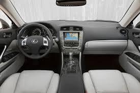 lexus is250 wiper recall should i buy a used lexus is autoguide com news