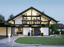 House Design Asian Modern by Asian Homes Modern Home Design Ideas Home Design