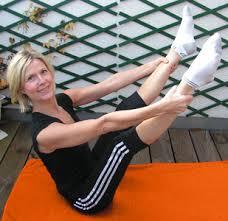 Dagmar Vogel Personal Training Berlin, Personaltraining am ... - bild_uebersicht2