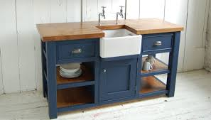 coast to country outfitters kitchen design