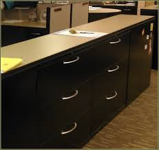 Parchment Paper Office Depot Hon Filing Cabinet Keys Home Design