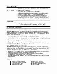 Examples Of Hvac Resumes by Resume Hvac Technician Resume Intake Worker Cover Letter