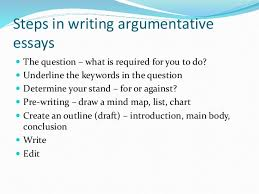 get your essay written for you authorSTREAM