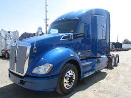 kenworth t700 for sale used 2012 kenworth t700 sleeper for sale in ca 1115