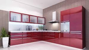 Modular Kitchen Cabinets by Modular Kitchen Images Amusing Modular Kitchen Cabinets