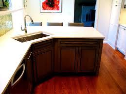 Index Of Uploadskitchensinkcornerkitchensinkbasecabinet - Corner kitchen base cabinet