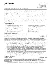 Sample Resumes For Professionals by Top Professionals Resume Templates U0026 Samples