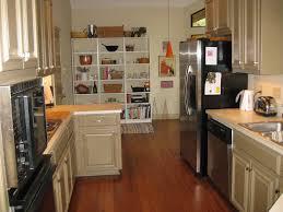 Galley Kitchen Designs Layouts by Kitchen Design Beautiful Galley Kitchen Designs With Island