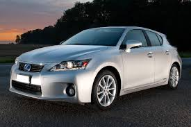 lexus pre owned silver spring used 2013 lexus ct 200h for sale pricing u0026 features edmunds