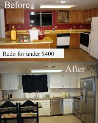 1477062545982 jpeg in budget friendly kitchen cabinets home and