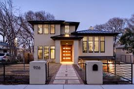 Modern Concrete Home Plans And Designs Architectural Designs For Modern Houses Luxury Houses Modern