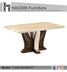 Custom Marble Table Tops by Dining Furniture Manufacturers Custom Cut Marble Table Top Buy