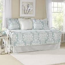 Cheap Daybed Comforter Sets Bedroom Daybed Cover Yellow Daybed Cover Daybed Fitted