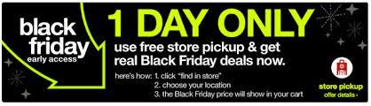 target online black friday deals target black friday 2014 ad leak black friday deals