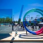 Google I/O 2017: Watch it Live Here Starting at 9:30 A.m. PT