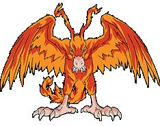 Registro de psj. y compañeros de Digimon World master Images?q=tbn:ANd9GcSd0IbC0kJJL7K3TwirYrPNZUQolC6j1GU2i5J5KOL_1TyyN5OoVw