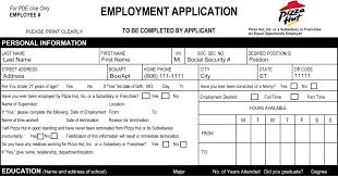 mcdonalds job description resume mcdonalds job application online free resumes tips