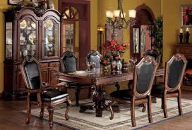 Ashley Furniture Dining Room Chairs Dining Room Excellent Decoration Tall Dining Room Chairs