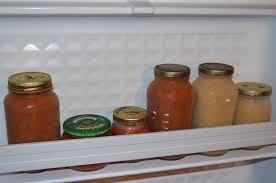 reusing glass jars kitchen economics family balance sheet