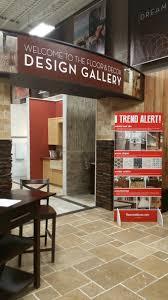 decor inspiring floor and decor highlands ranch ideas for