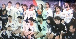 1988 Copa Libertadores