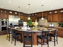 Kitchen Island Lamps 25 Kitchen Island Table Ideas 4622 Baytownkitchen