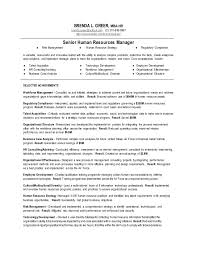 Resume Sample For Human Resource Position by Luxury Inspiration Resume Resources 10 Hr Resume Example Sample