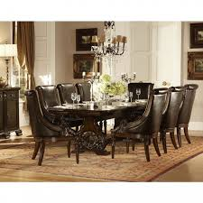 dining tables home decor furniture bakersfield ca homelegance