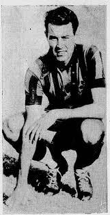Armando Renganeschi