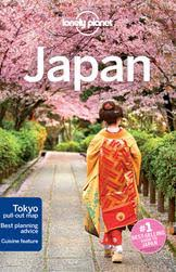 Japan dos and don     ts  etiquette tips for first time travellers     Lonely Planet Japan travel guide